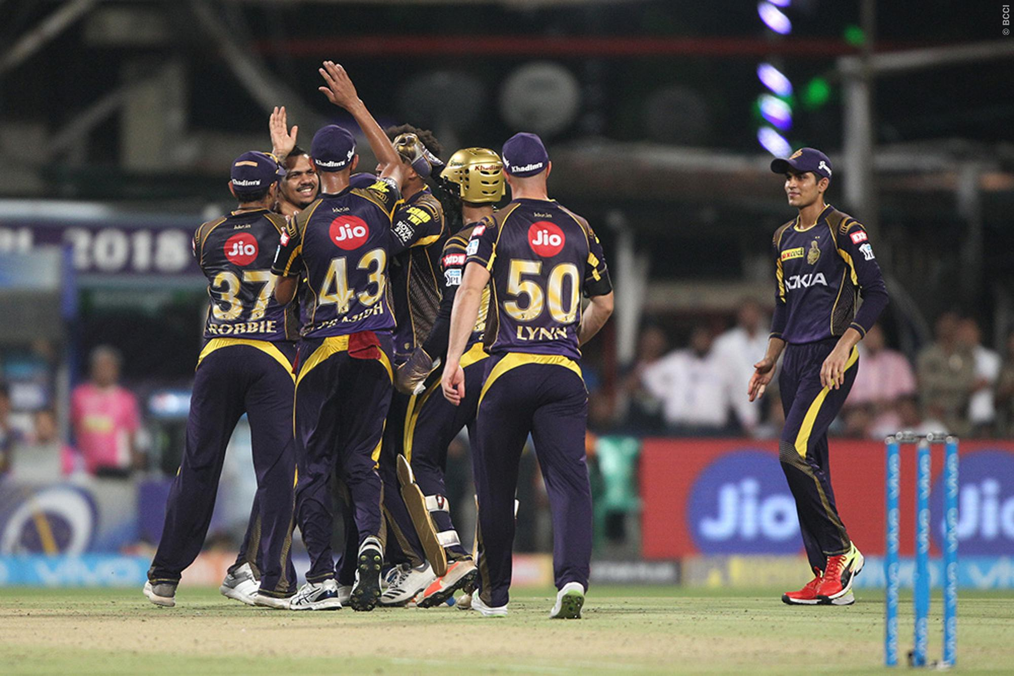 राजस्थान की हार के बाद रहाणे को लेकर गुस्साए फैन, इस खिलाड़ी को बाहर करने की उठाई मांग