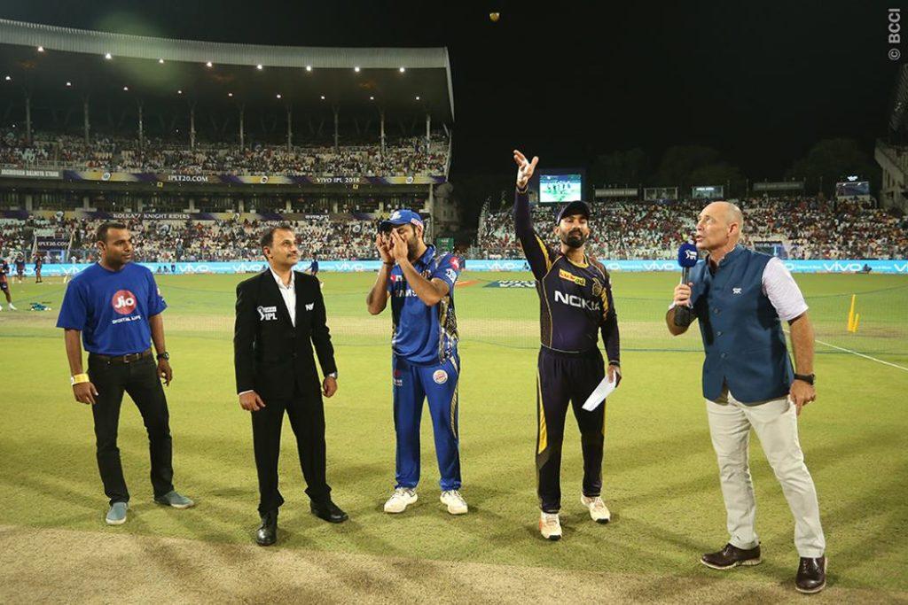 'मैन ऑफ द मैच' ईशान किशन ने अपनी तूफानी पारी का श्रेय इस दिग्गज खिलाड़ी को दिया 2