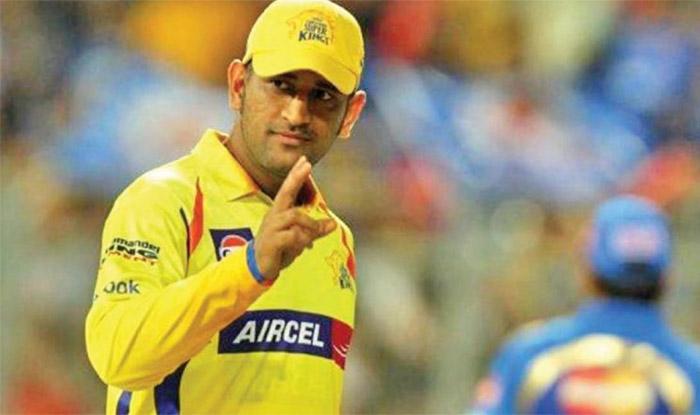 आईपीएल 2020 में वह 3 खिलाड़ी, जिन्हें ट्रेड कर सकती है चेन्नई सुपरकिंग्स 2