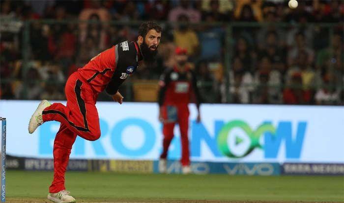 IPL 2019: इस 11 सदस्यीय टीम के साथ मुंबई इंडियंस के खिलाफ उतर सकती है रॉयल चैलेंजर्स बैंगलोर, टीम में होंगे ये 2 बदलाव 5
