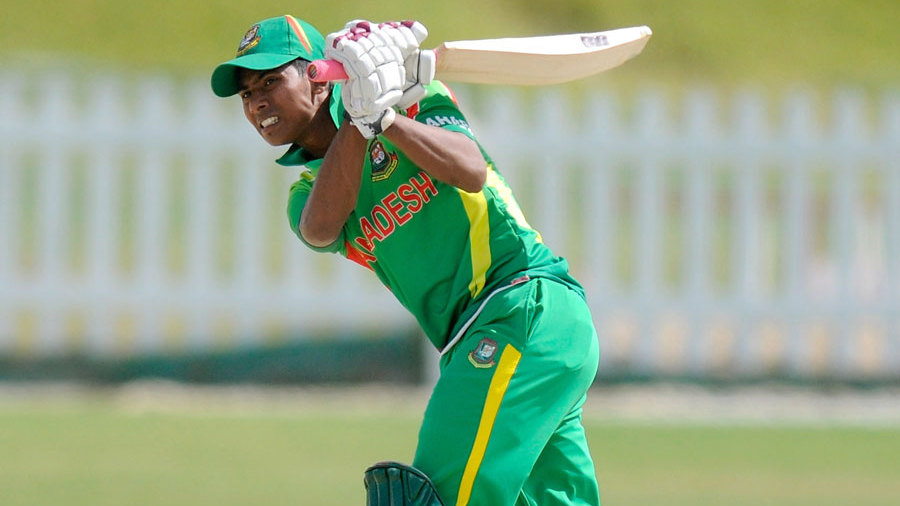 अफगानिस्तान के खिलाफ 3 टी-20 मैचों के लिए बांग्लादेश टीम का ऐलान, एक साल बाद हुई इस युवा की वापसी 1