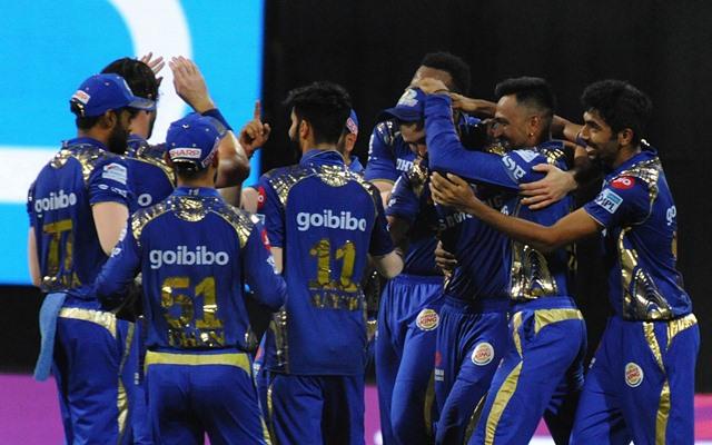IPL 2019 : युवराज सिंह को अंतिम XI में शामिल करने के लिए, इन खिलाड़ियों को टीम से बाहर रख सकती हैं मुंबई इंडियन्स 2