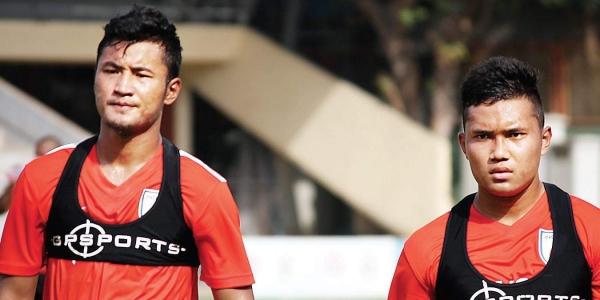 फुटबाल के खिलाड़ी को ऑफ सीजन में भी फिट रहना चाहिए : लालरुआथारा