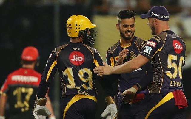 आईपीएल मैचों के दौरान पांच ऐसे मौके जब खिलाड़ियों ने भुला दिया खेल की मर्यादा दीं गंदी गालियां 1