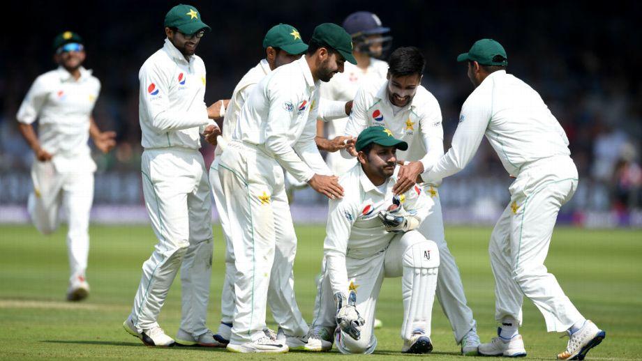 पाकिस्तान का दौरा कर सकती है ये बड़ी टीम 20