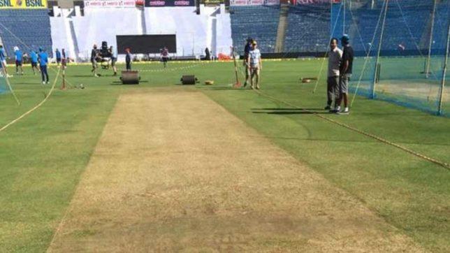 एशिया कप : PAKvsBAN : टॉस रिपोर्ट : बांग्लादेश ने टॉस जीतकर चुनी बल्लेबाजी, दोनों टीमो ने इन 11 खिलाड़ियों को दिया जगह 2