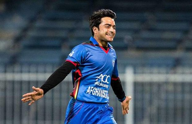 इस दिग्गज ने भारत को अफगानिस्तान के खिलाफ टेस्ट मैच में राशिद खान से बचने की दी सलाह 17