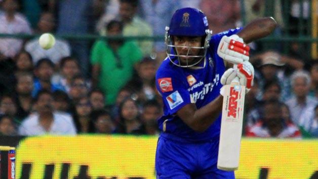 दिल्ली और राजस्थान के मैच में इन 5 खिलाड़ियों पर रहेगी सबकी नजर 3