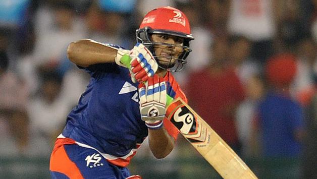 दिल्ली और राजस्थान के मैच में इन 5 खिलाड़ियों पर रहेगी सबकी नजर 2