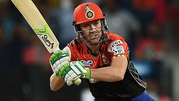 डिविलियर्स को अब भी प्ले ऑफ में पहुंचने की उम्मीद इस खिलाड़ी को दिया दिल्ली के खिलाफ मिली जीत का श्रेय