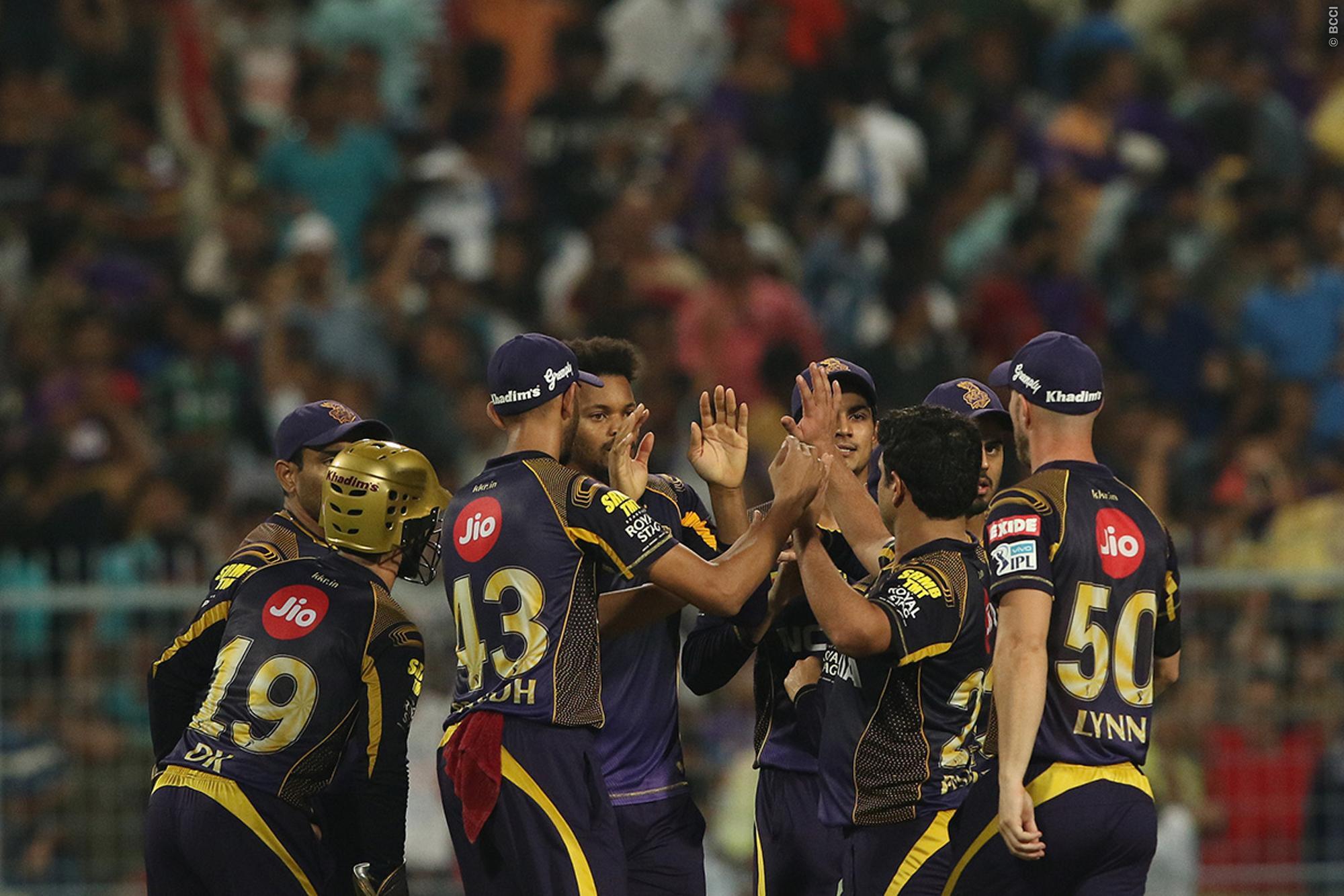 आईपीएल से बाहर होने के बाद रहाणे ने बताया किस वजह से उनकी टीम को करना पड़ा है हार का सामना 41