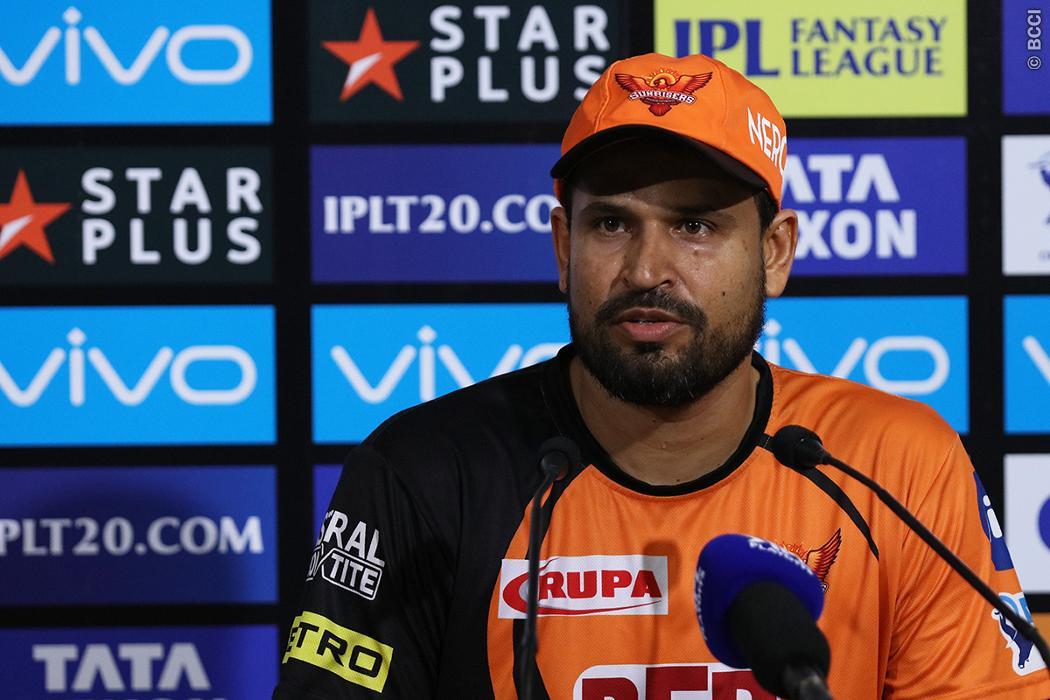 युसूफ पठान ने बताया महत्वपूर्ण मैच से ठीक पहले क्यों दिखाया गया टीम से बाहर का रास्ता 12