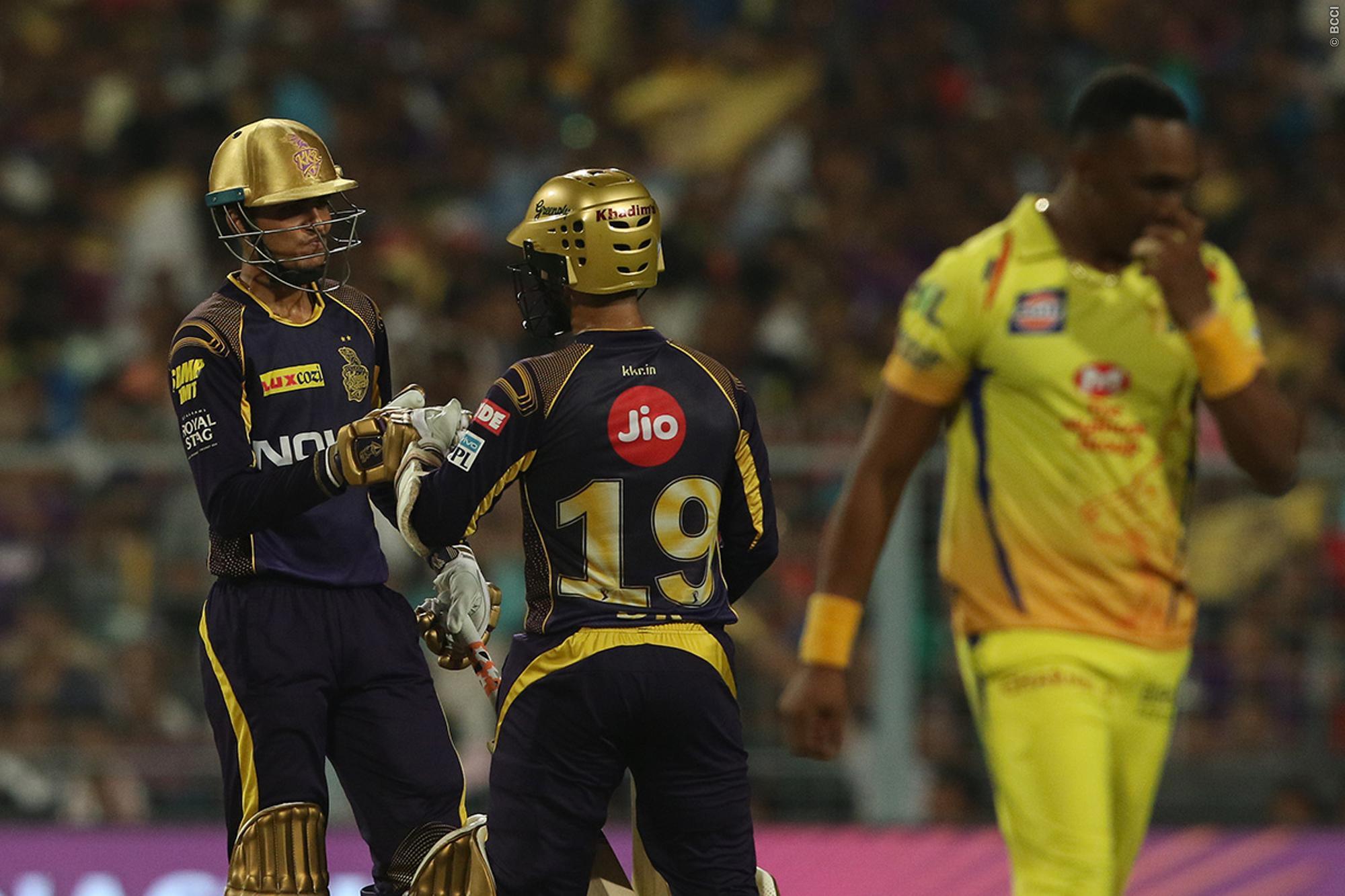 चेन्नई की हार के बाद लोगों ने धोनी से लगाई इस खिलाड़ी को बाहर करने की गुहार, तो गिल की बल्लेबाजी के दीवाने हुए दिग्गज क्रिकेटर 23