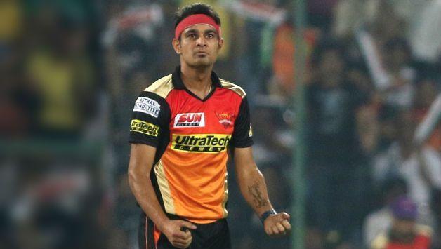 आईपीएल मैचों के दौरान पांच ऐसे मौके जब खिलाड़ियों ने भुला दिया खेल की मर्यादा दीं गंदी गालियां 47
