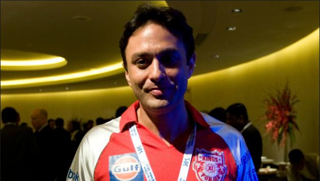 भारत से अलग पाकिस्तान की मांग करने वाले वाले मोहम्मद अली जिन्ना का रिश्तेदार है इस आईपीएल टीम का मालिक 4