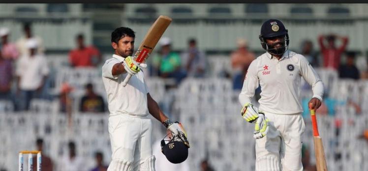इंग्लैंड ए दौरें के लिए इंडिया ए टीम का भी हुआ चयन, अंडर-19 के युवा खिलाड़ी को मिली टीम में जगह, 2 खिलाड़ियों को मिली कप्तानी 5