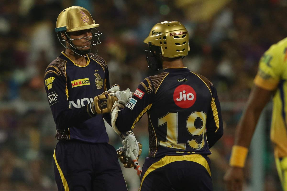 कार्तिक ने मैच के बाद शुभमन गिल से कहा लड़कियां हो रही है तुम्हारी दीवानी, तो गिल ने दिया काफी मजेदार जवाब 40