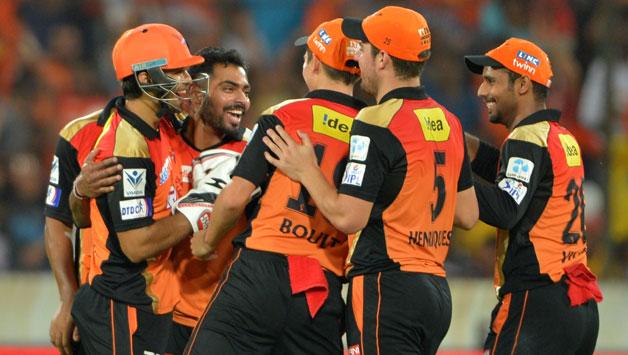 मैच से पहले आयी हैदराबाद टीम के लिए बुरी खबर, अनफिट होने के चलते ये खिलाड़ी हुआ आज के मुकाबले से बाहर 1