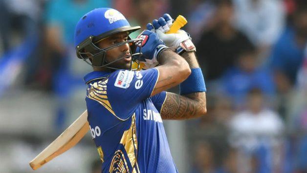 विश्व रिकॉर्ड: ऐसा करने वाले दुनिया के एकलौते बल्लेबाज बने सूर्यकुमार यादव 1