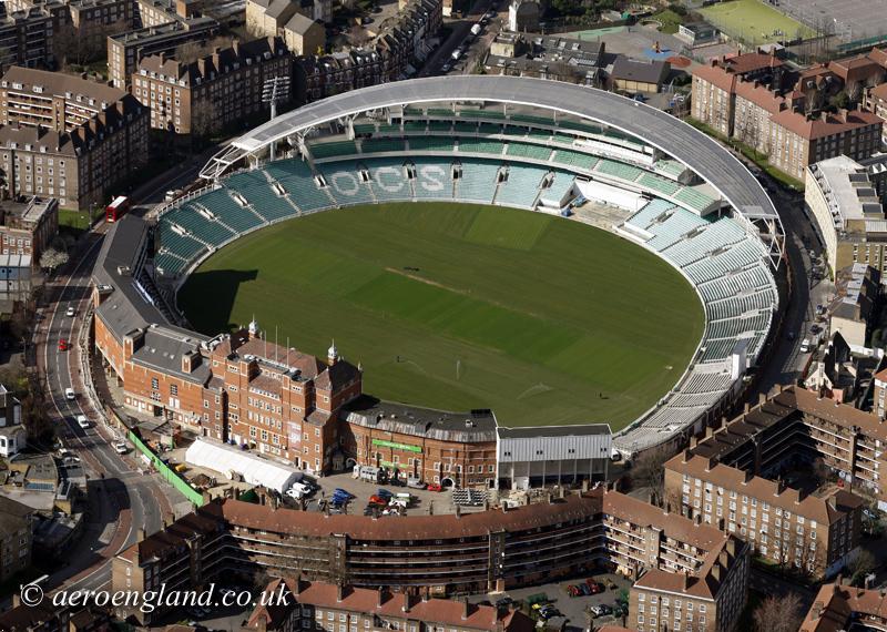 आईसीसी वर्ल्ड इलेवन और वेस्टइंडीज के बीच एकमात्र टी -20 मैच आज, जाने कब और कहाँ होगा इसका लाइव प्रसारण