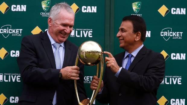 एडिलेड में भारत ने डे-नाईट टेस्ट खेलने से किया इंकार, कोच रवि शास्त्री ने बताई न खेलने की वजह 1