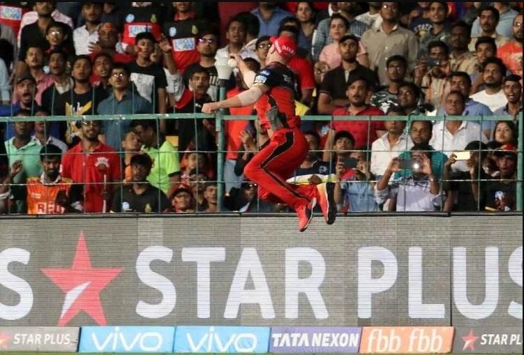 कोहली को बब्बर शेर बताने वाले मोईन अली ने अब इस खिलाड़ी के बांधे तारीफों के पूल,बन चुका है आरसीबी के जीत का असली हीरो 2