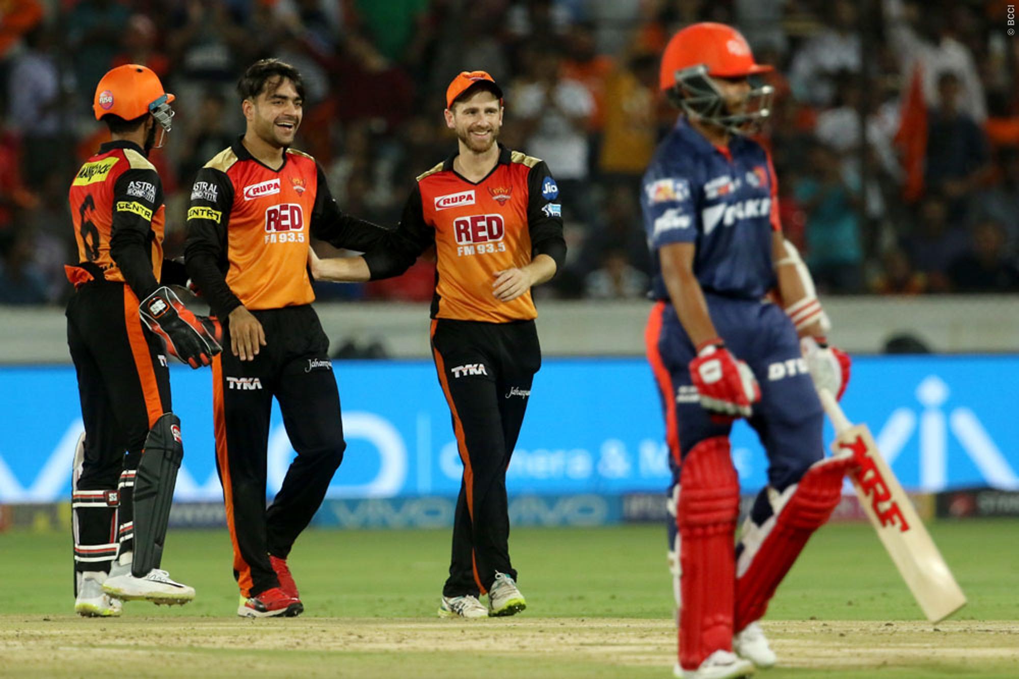 IPL 2018: टॉस से पहले ही अगर श्रेयस अय्यर ने नहीं की होती ये गलती तो दिल्ली डेयर डेविल्स का जीतना था तय 5