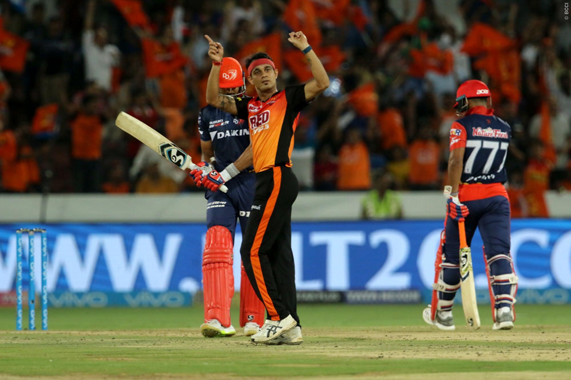 IPL 2018: टॉस से पहले ही अगर श्रेयस अय्यर ने नहीं की होती ये गलती तो दिल्ली डेयर डेविल्स का जीतना था तय 1
