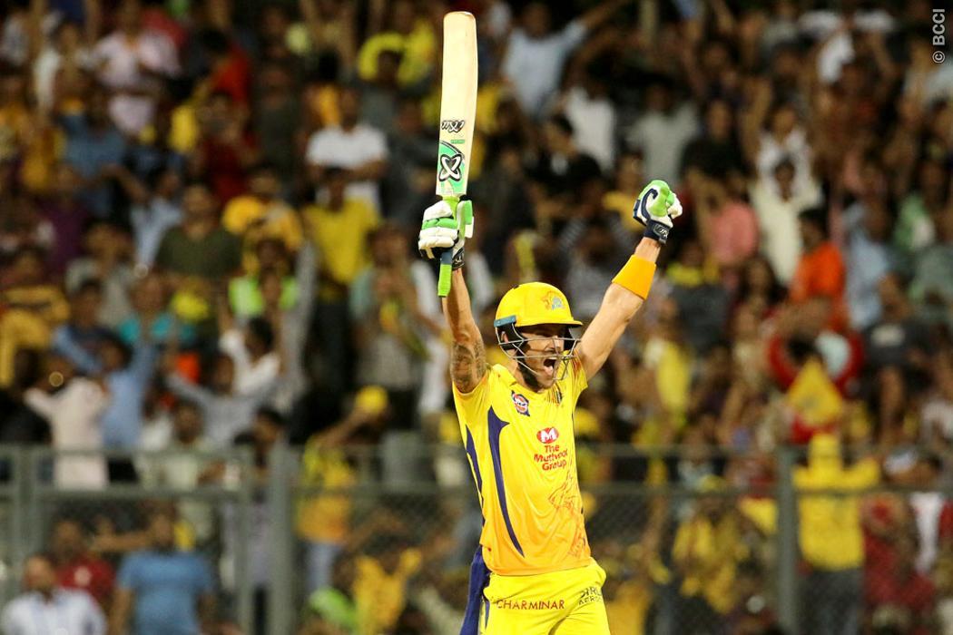 केन विलियम्सन की खराब कप्तान के अलावा इस टी-20 स्पेशलिस्ट खिलाड़ी की वजह से हारी हैदराबाद