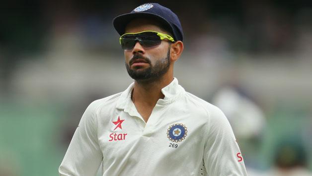 कोहली का काउंटी क्रिकेट में खेलना हुआ तय, विराट से पहले इन भारतीय दिग्गजों ने मचाया है धमाल 60