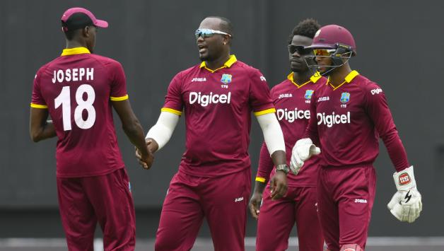 श्रीलंका के खिलाफ पहले टेस्ट से पूर्व वेस्टइंडीज क्रिकेट टीम को लगा बड़ा झटका, स्पोंसर ने छोड़ा 13 साल पुराना साथ