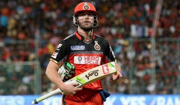 डिविलियर्स को अब भी प्ले ऑफ में पहुंचने की उम्मीद इस खिलाड़ी को दिया दिल्ली के खिलाफ मिली जीत का श्रेय 2