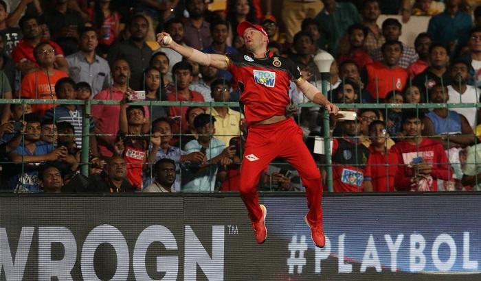 कोहली को बब्बर शेर बताने वाले मोईन अली ने अब इस खिलाड़ी के बांधे तारीफों के पूल,बन चुका है आरसीबी के जीत का असली हीरो 3