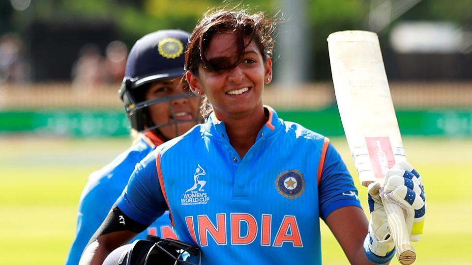 बांग्लादेश से मिली शर्मनाक हार के बाद भारतीय टीम का पलटवार, श्रीलंका को 7 विकेट से दी शिकस्त 2