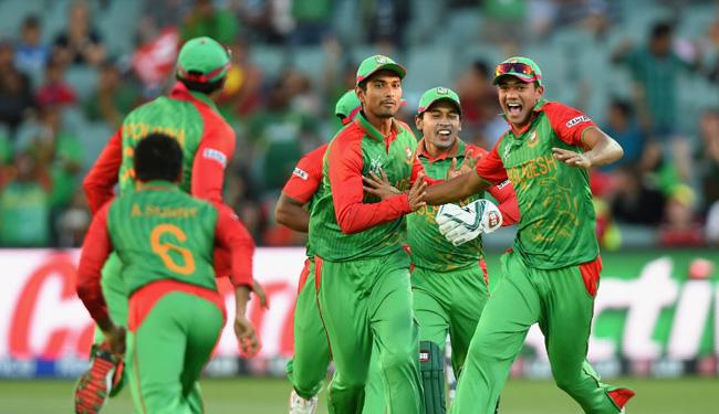 अफगानिस्तान के खिलाफ 3 टी-20 मैचों के लिए बांग्लादेश टीम का ऐलान, एक साल बाद हुई इस युवा की वापसी