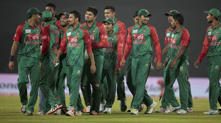 जल्द ही टेस्ट क्रिकेट से सन्यास की घोषणा कर सकता है बांग्लादेश का यह स्टार युवा क्रिकेटर