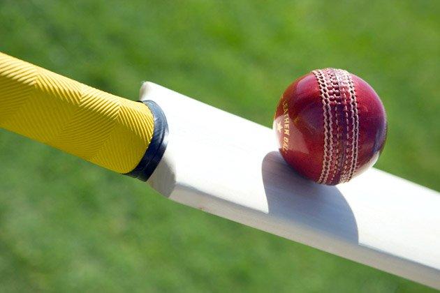 भारतीय क्रिकेट को कई सचिन, युवराज दे सकता है एनएससीएल 65