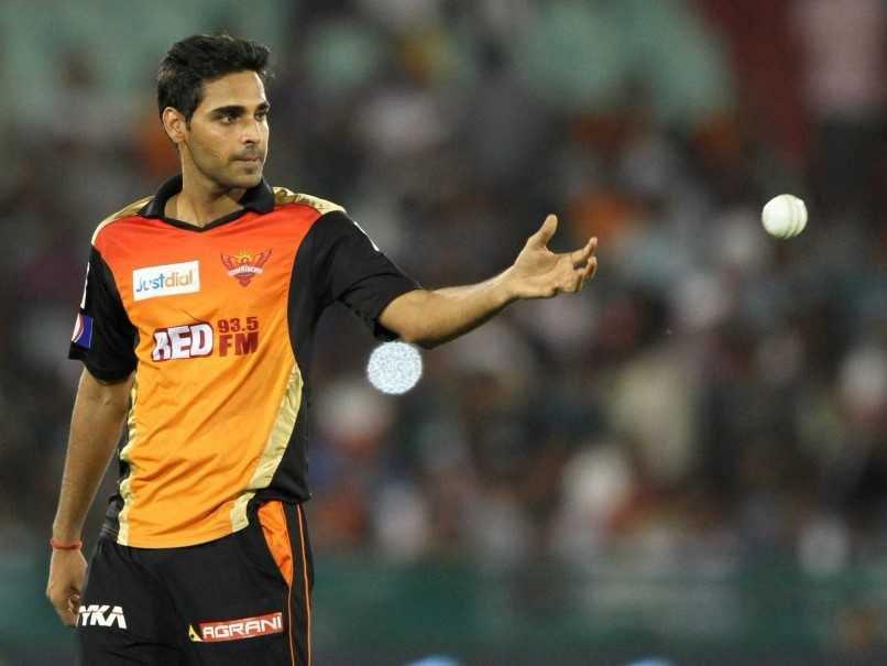 IPL 2018: इन गेंदबाजो ने डाली हैं आईपीएल 11 में सबसे ज्यादा डॉट बॉल, एक नजर में देखे पूरी सूची 2