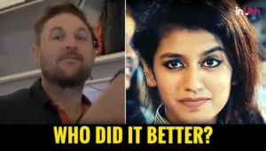 priya-prakash-or-brendon-mccullum-who-has-better-expressions