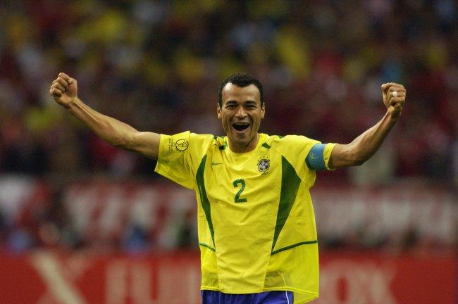 ब्राजील विश्व कप जीतने के लिए तैयार है : काफू