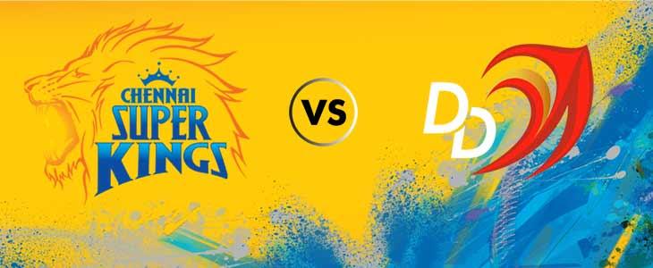 Matchpreview: आईपीएल-11 : घर में सम्मान की लड़ाई लड़ेगी दिल्ली 10