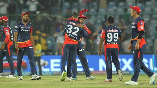 हर्शल और विजय ने बताया क्या हुई थी दोनों के बीच जिसकी वजह से आसानी से दिया चेन्नई को मात 1
