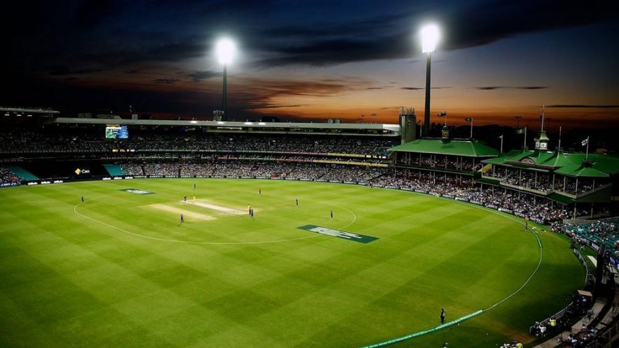 एडिलेड में भारत ने डे-नाईट टेस्ट खेलने से किया इंकार, कोच रवि शास्त्री ने बताई न खेलने की वजह
