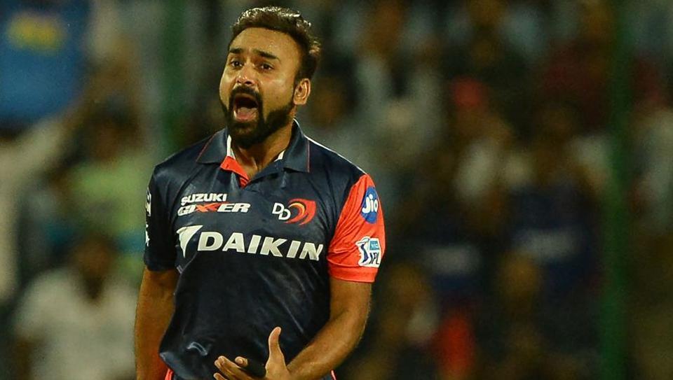 DD v SRH: अमित मिश्रा ने खोले श्रेयस अय्यर के गेम प्लान, बताया कैसे हैदराबाद को मात दे सकती है दिल्ली 32
