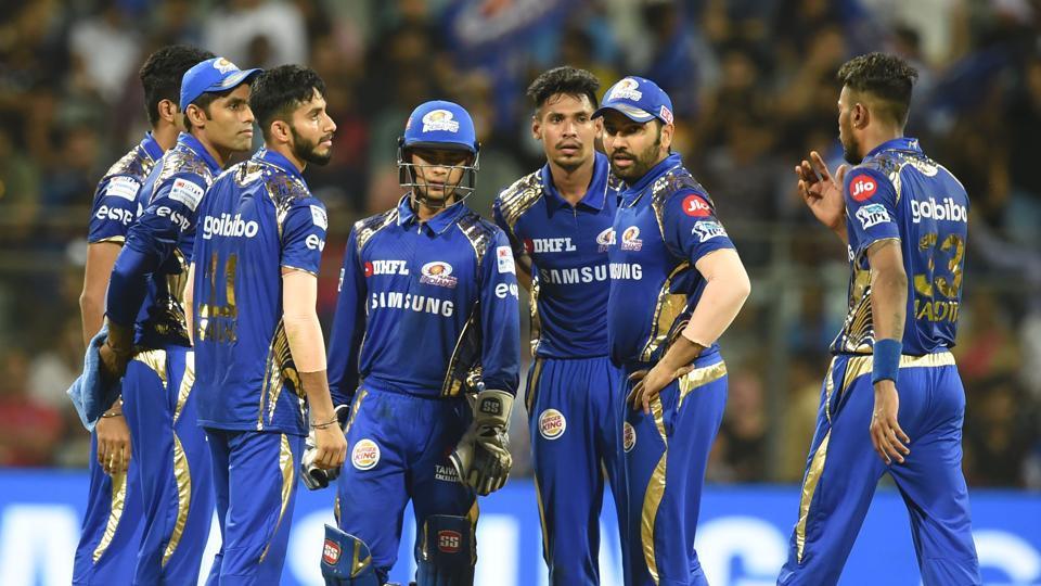 दो गेंदों में 26 रन लुटा गंवा दिया मैच, अगर ऐसा नहीं हुआ होता तो जीत गयी होती मुंबई! 28