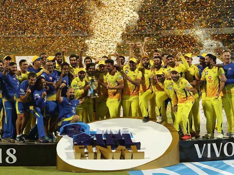 आईपीएल एक बार फिर से विवादों में अरबाज़ के ऊपर सट्टेबाजी का आरोप 2