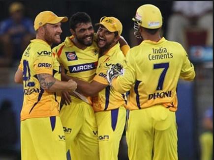 आईपीएल एक बार फिर से विवादों में अरबाज़ के ऊपर सट्टेबाजी का आरोप