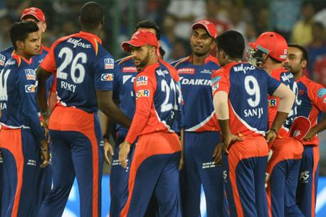 इन चार विदेशी खिलाड़ियों की वजह से दिल्ली, बंगलौर जैसी टीम नहीं कर पाई प्लेऑफ में क्वालीफाई