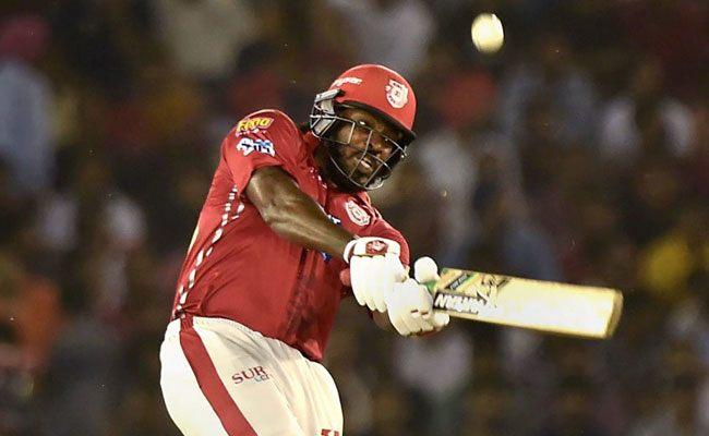 IPL नीलामी के दौरान इन खिलाड़ियों को नहीं मिल रहा था कोई खरीददार अब मचा रहे है धमाल 1