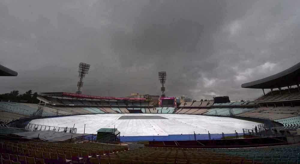 अगर मैच होता है बारिश के कारण रद्द, तो ऐसे निकलेगा सीरीज का परिणाम 2